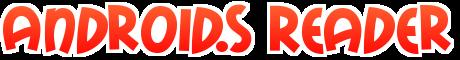 androidsreader_logo_title